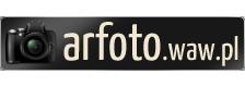 Fotopasja - http://arfoto.waw.pl/